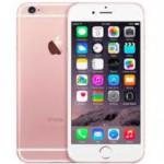 9月25日の新型iPhone発売に向けて、各キャリアのキャンペーン合戦>カケホの値下げ