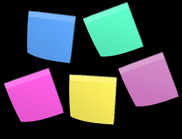 標準で使える投稿とは別の投稿グループを作成したい>カスタム投稿タイプが作れる「Custom Post Type UI」プラグイン