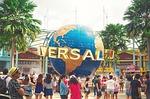 気になる記事>USJ沖縄、年300万人来場見込む 経済効果は1兆円