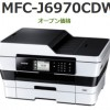 通販サイトでプリンターを購入する手順>依頼を受けて発注までの具体例>MFC-J6970CDW