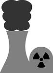 気になるニュース>ビル・ゲイツ氏は、CO2を出さず、しかも本当に使えるエネルギーとして、核廃棄物(劣化ウラン)を使って発電する技術を開発するつもりらしい。