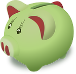 経費節約>ブラザーのプリンター>【インク節約モード】を利用して、インクを節約して印刷!
