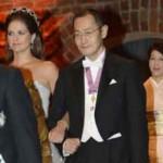 2012年にノーベル医学・生理学賞を受賞した山中伸弥教授のあだ名>ジャマナカ君