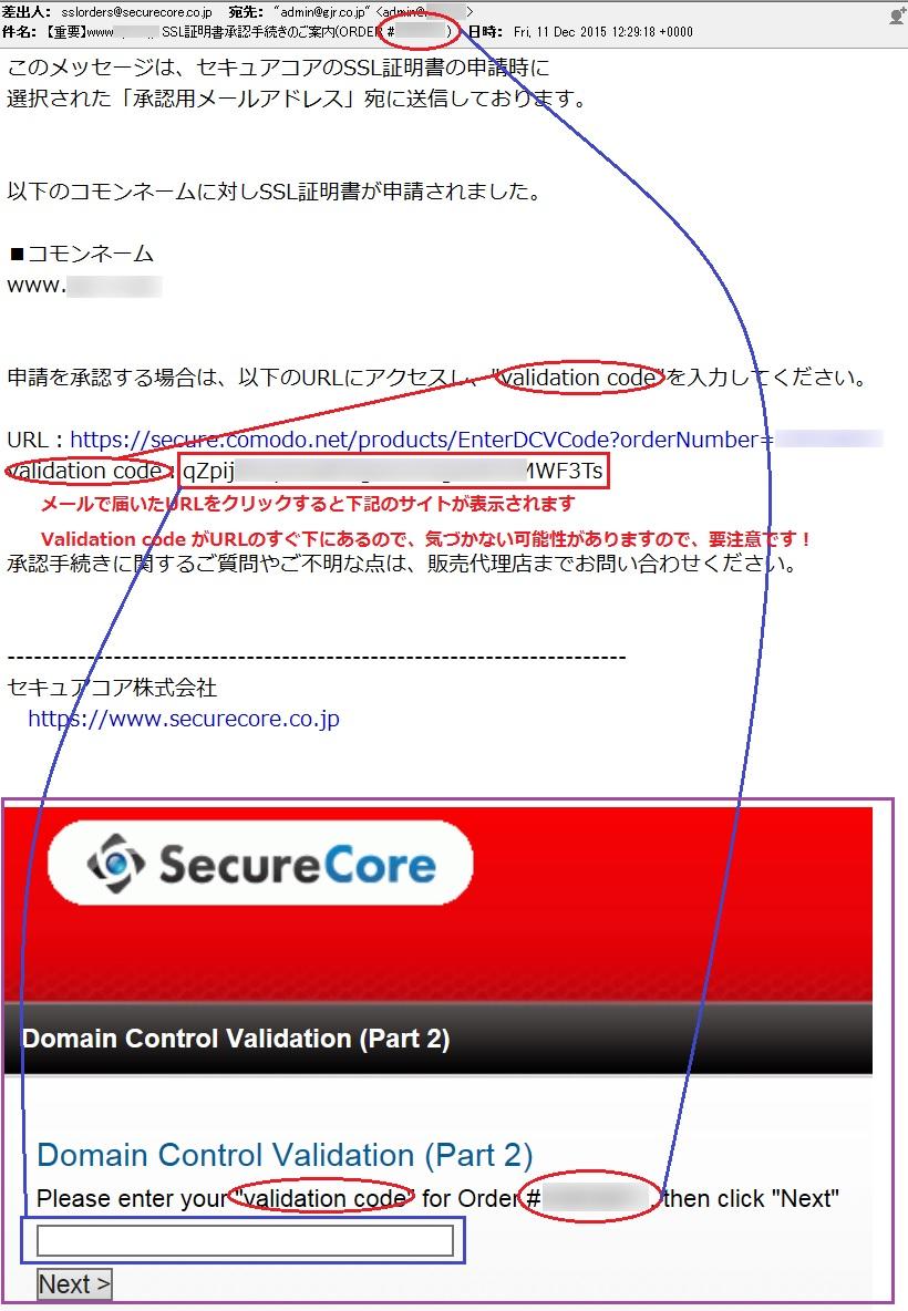 """""""validation code"""""""