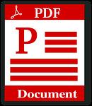 困った:イラストレーター(Adobe Illustrator)で作成した拡張子aiファイルが開けない