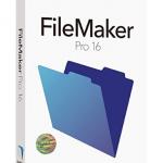 エクセルとFileMakerの大きな違い>if関数を使う場面で、FileMakerはとても便利です
