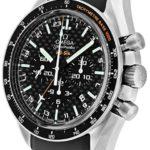 【2021年春】男性に人気のおすすめ腕時計のブランドを調べてみました